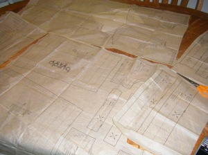 april-2008-014